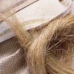 Лен и льнные волокна