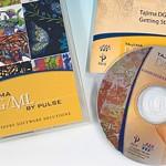 Tajima DGML by Pulse
