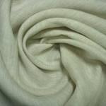 Льняна ткань