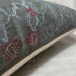 Лапка для пришивания канта