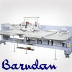 Barudan_Adlin