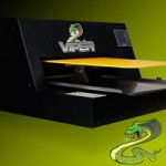 Viper XPT-6000