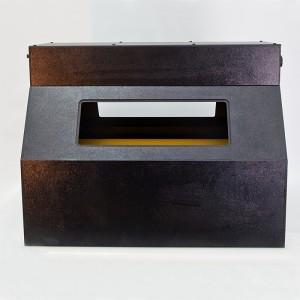 ViperONE_устройство для предварительной обработки ткани