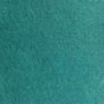 Купить фетр в магазине BroideryShop