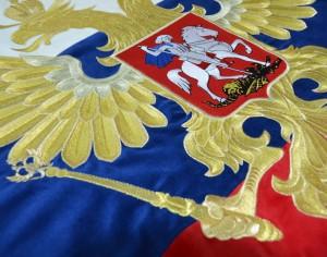 vishivka na flagah