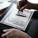 Digitizing - создание дизайна машинной вышивки