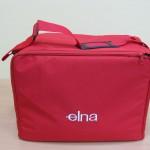 Bag_Elna
