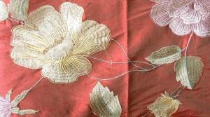 Tajima TUMX_embroidery