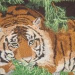 Tiger 230x375 _zhanna
