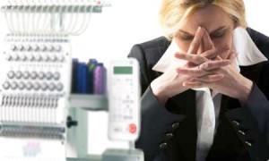 Вышивальный бизнес_проблемы и решения