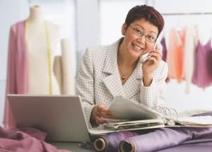 Машинная вышивка как бизнес_2