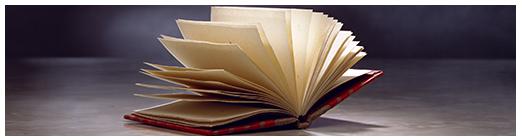 словарик машинной вышивки