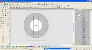 MK1_Стыковка дизайна по кругу_001