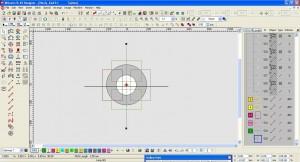 MK1_Стыковка дизайна по кругу_002