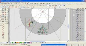 MK1_Стыковка дизайна по кругу_004
