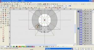MK1_Стыковка дизайна по кругу_005