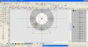 MK1_Стыковка дизайна по кругу_006