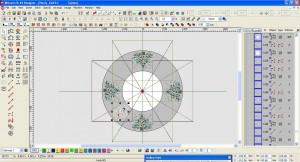 MK1_Стыковка дизайна по кругу_007