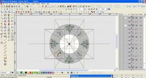 MK1_Стыковка дизайна по кругу_008