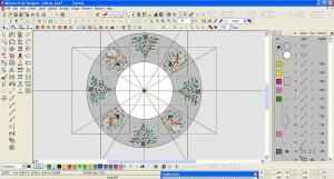MK1_Стыковка дизайна по кругу_009