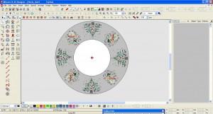 MK1_Стыковка дизайна по кругу_010