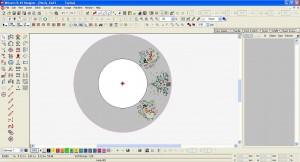 MK1_Стыковка дизайна по кругу_012