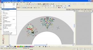 MK1_Стыковка дизайна по кругу_014