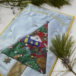 Quilt_embroidery_53