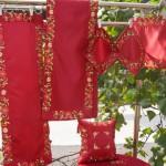 Домашний бизнес: «Рождество в июле»