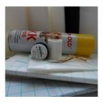Купить стабилизаторы для машинной вышивки