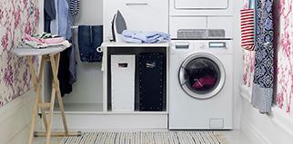 Уход за изделиями с машинной вышивкой