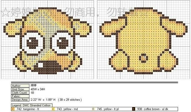 Дизайн машинной вышивки форум