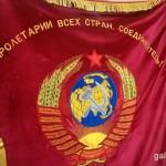 Podkovirin_Srghei_28
