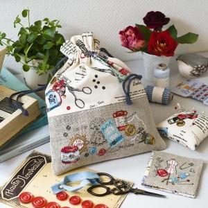 Схемы вышивки крестом для вышивальных машин
