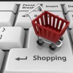 Ограничение покупок в интернет-магазинах