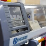 Семинары по обучению работе на вязальных машинах от ГК «Веллес»