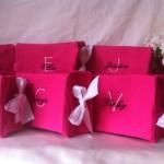 Ищем покупателя на вышитые подарки к 8 марта