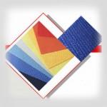 Новые вспомогательные материалы для вышивки в магазине BroideryShop