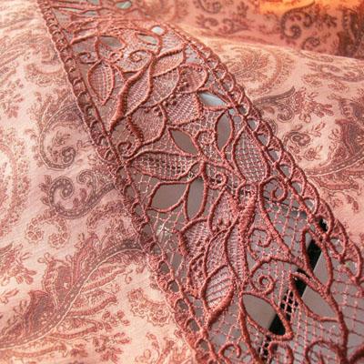 Дизайны кружево для машинной вышивки