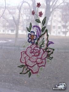 Vyshivka_na_fatine_12