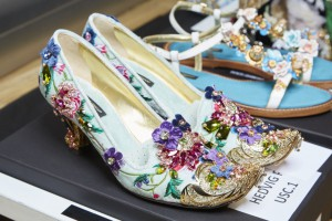 dolce-and-gabbana-summer-1