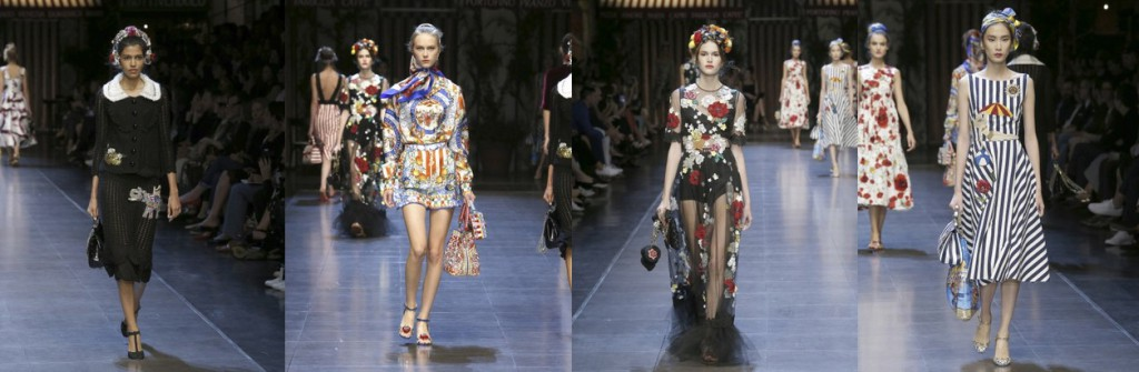 dolce-and-gabbana-summer-8