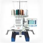 Купить вышивальную машину Elna 9900 в магазине BroideryShop