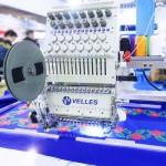 velles_ve19c-ts_1