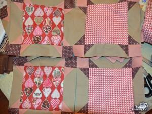 лоскутное одеяло с фигурной стежкой_07