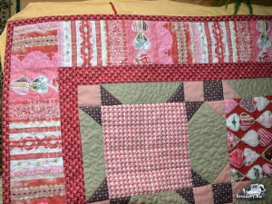 лоскутное одеяло с фигурной стежкой_08