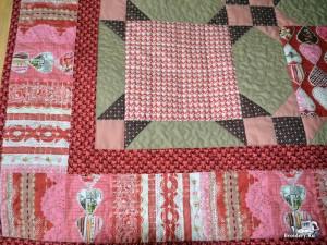 лоскутное одеяло с фигурной стежкой_10