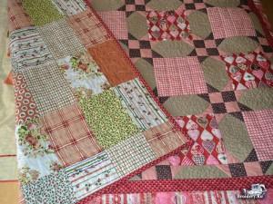 лоскутное одеяло с фигурной стежкой_09
