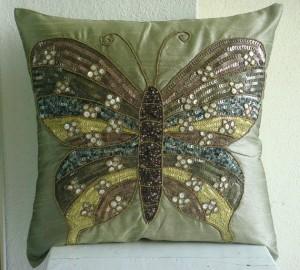 комбинированная вышивальная машина barudan