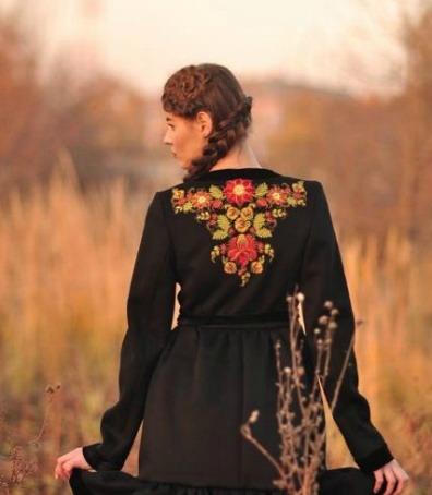 Авторы: Ольга Лысенко и Любовь Черникова